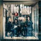 The Slags - The Bedroom Tapes